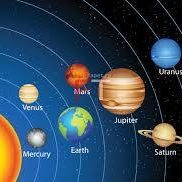 curs astrologie horosocop cursuri astrolog