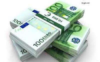 Cursuri de schimb valutar pentru începători - - Talkin go money